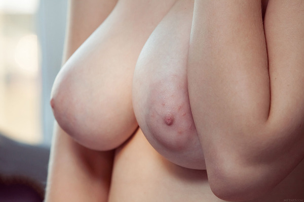 Afternoon Tits - 05