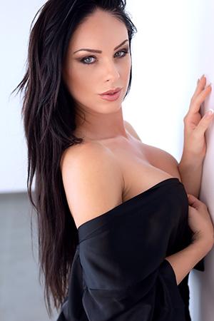 Megan Fox Vibe