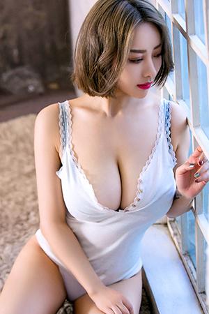 Tits On A Rainy Day